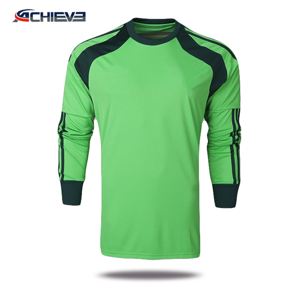 cricket campeonato do mundo jersey cricket austrália jersey