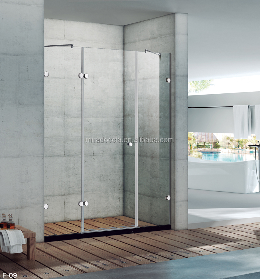 Shower Cubicle Fibreglass, Shower Cubicle Fibreglass Suppliers and ...
