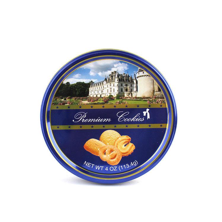 Brc Fda Wca Haccp Halal And Iso Approved 113.4g 4 Oz Tin ...750 x 750 jpeg 82 КБ