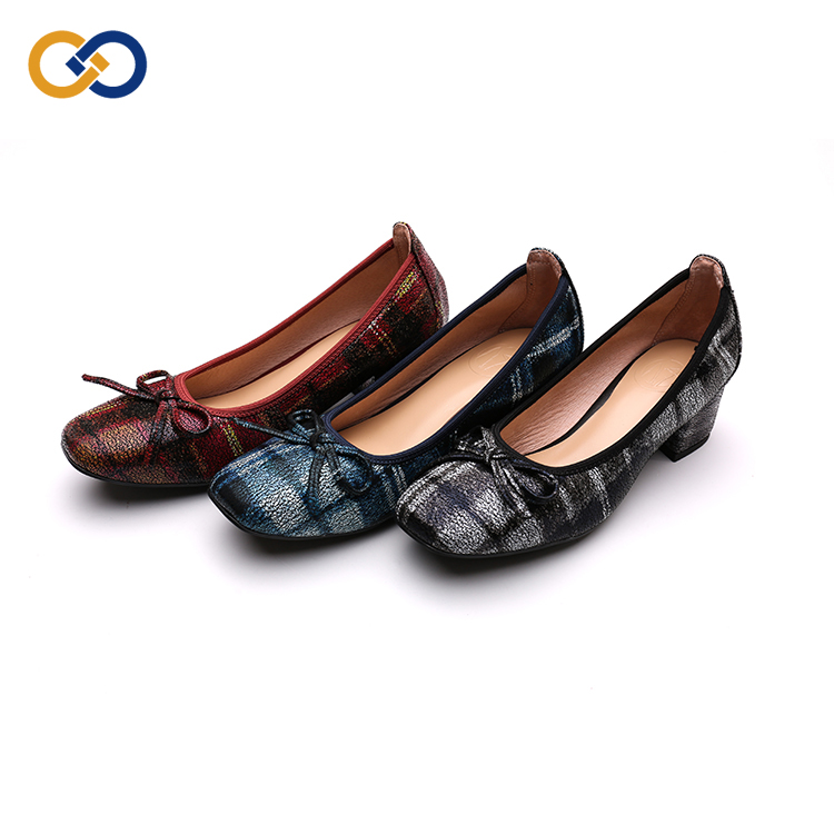 ladies shoes noble ladies shoes price Competitive price Competitive noble noble price Competitive qvxwa6P