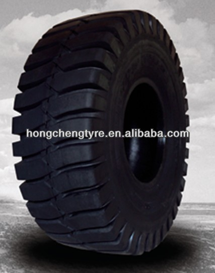 China Cheap otr tyre /tire on sale,goodyear otr tyres / otr tires. techking tyres.