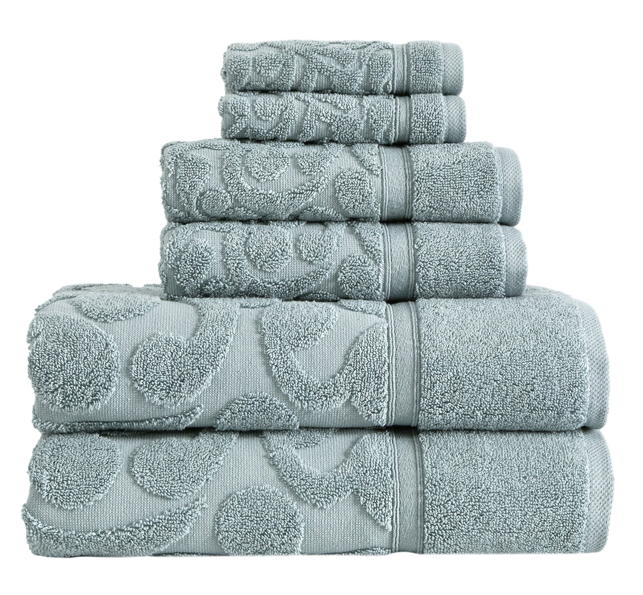 Cheap Turkish Towels Sale, find Turkish Towels Sale deals on line at ...