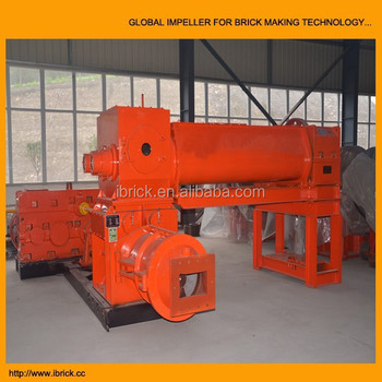 India old history brick technology Red brick making machine in India