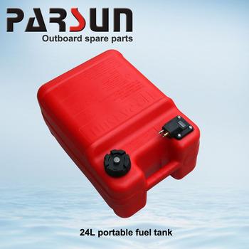 24l Outboard Motor Portable Fuel Tank Buy Fuel Tank