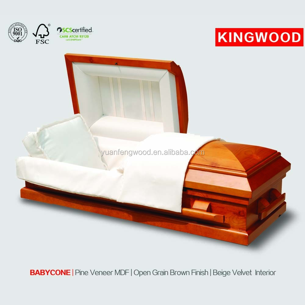 China Funeral Supplies  China Funeral Supplies Manufacturers and Suppliers  on Alibaba com. China Funeral Supplies  China Funeral Supplies Manufacturers and