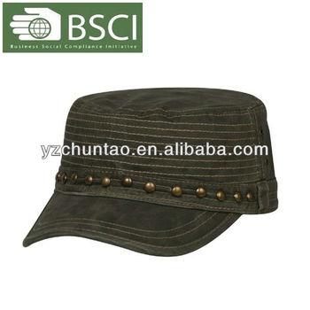 conductor hat template - men fashion conductor hat buy conductor hats 2013