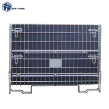 Recycle Industrial Waterproof Thermal Roll Cage Covers