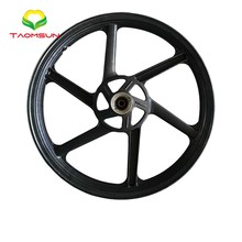 Quality Assurance Standard Motorcycle Wheel,Motorcycle Rim