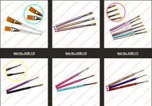 Nail Art Brush имена