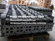 cylinder head&assy FOR CATERPILLAR 3412 FOR CAT 3412