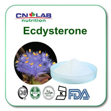 High quality Beta Ecdysterone Powder , Ecdysterone Powder , Beta Ecdysterone