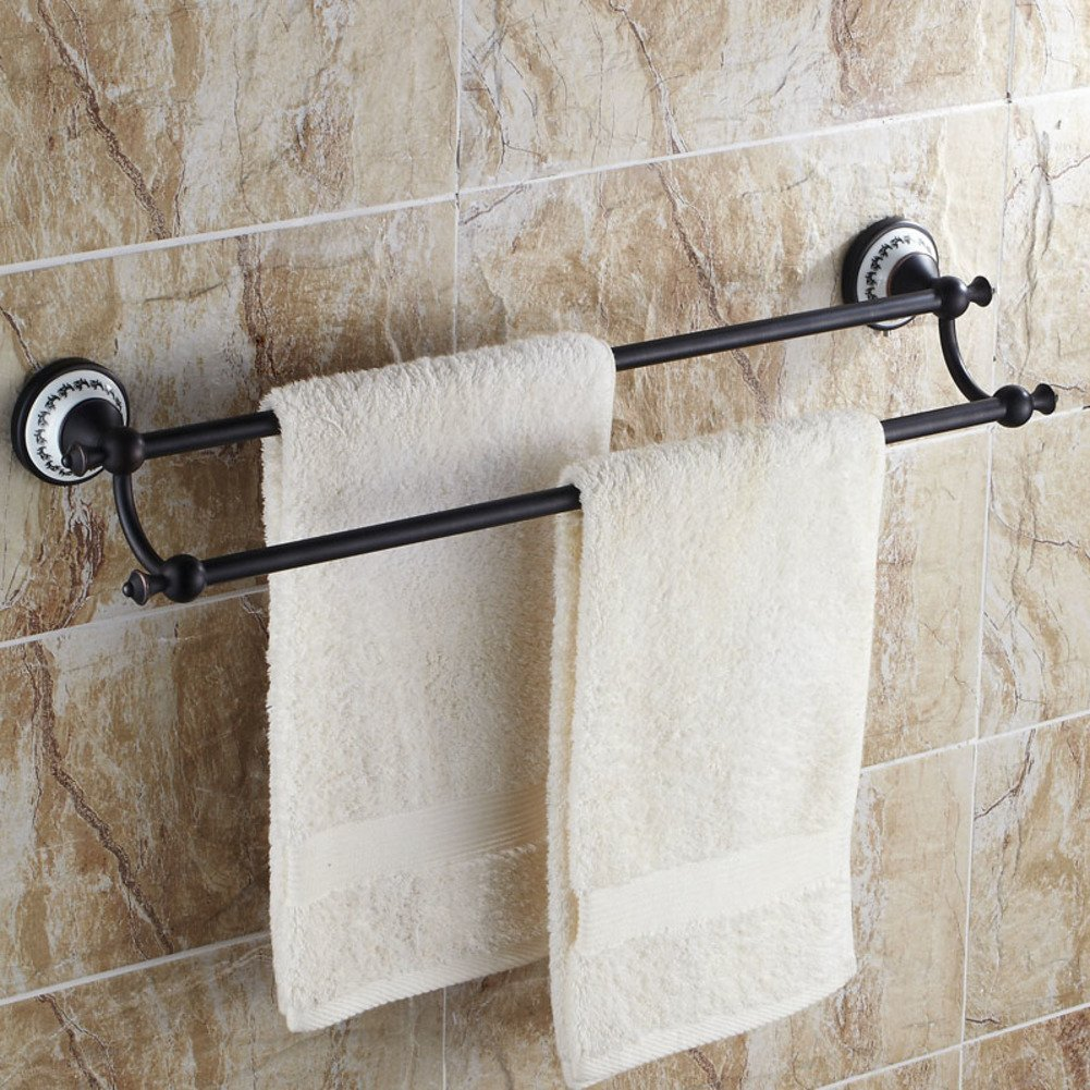 Cheap Black Ceramic Towel Bar, find Black Ceramic Towel Bar deals on ...