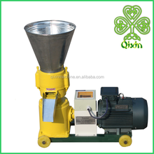New technology Fish Food Extruder/Floating Fish Feed Pellet Machine For Fish Farming