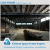 good quality reasonable price steel structure prefabricated steel building