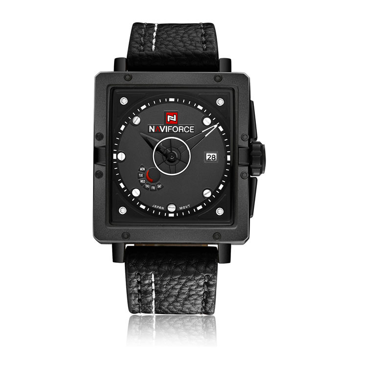 Watches Cooperative Skmei New Kids Watch Fashion Waterproof Plastic Case Alarm Wristwatch Boys Girls Digital Children Watches Reloj Clients First