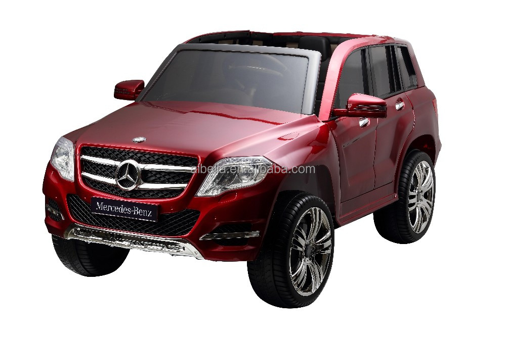 Ride On Car Mercedes Ride On Car Mercedes Suppliers And