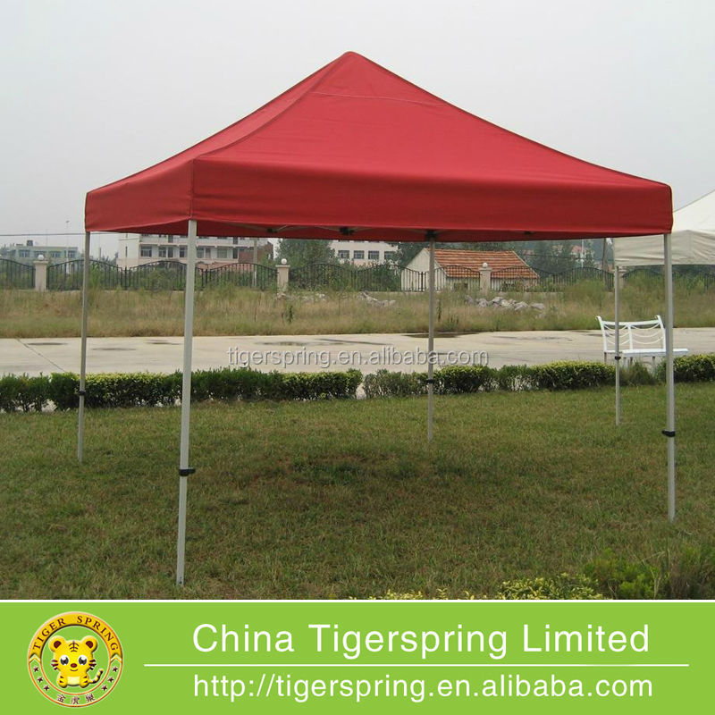 & Canopy Tent Canopy Tent Suppliers and Manufacturers at Alibaba.com