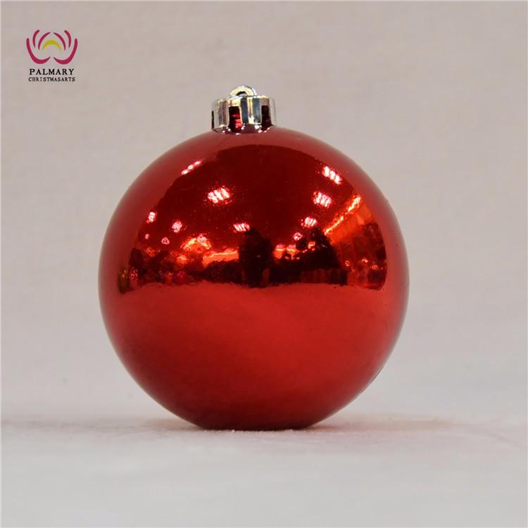 12cm Mirror Ball,Best Sell Bulk Christmas Ball Ornaments,Large ...