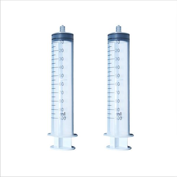 100ml syringe (1)