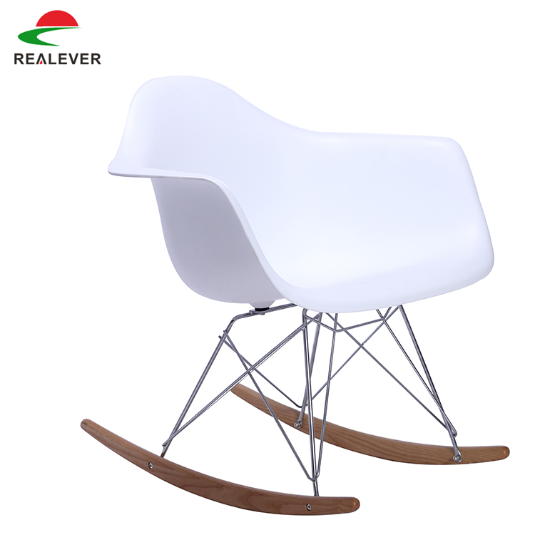hotel catering branded plastic chairs for sale buy hotel catering