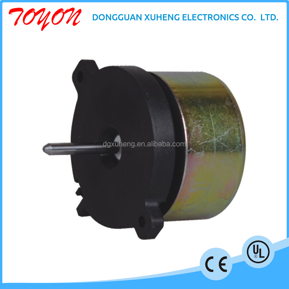 Dc Washing Machine Motor Wholesale Suppliers Alibaba Indesit Wiring Diagram