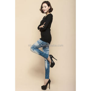 Sexy Hot Tights Sexy Korea Ladies Leggings By Genie