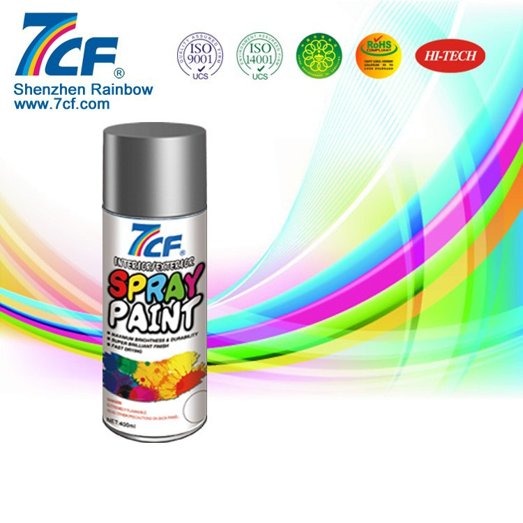 Building Coating Usage Anti Condensation Acrylic Latex Paint