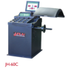 "Popular Computerized Wheel alignment/light car wheel balancer ""JH-60C"" with reasonable price"