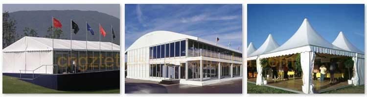 Stade Éclairage Suspendu Treillis En Aluminium Treillis pour Exposition