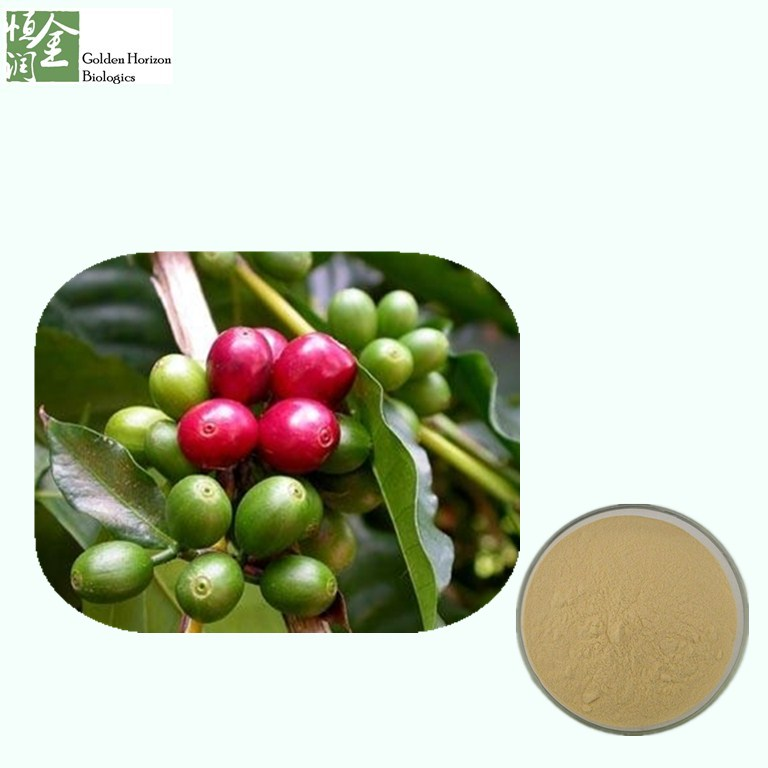 Reviews on green coffee bean extract with svetol