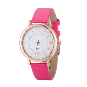 Fashion cheap nice ladies watch women fancy wrist watches from guangzhou  watch market 844bf5611a3f