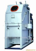 S-2 12KG Spray type hank yarn dyeing machine