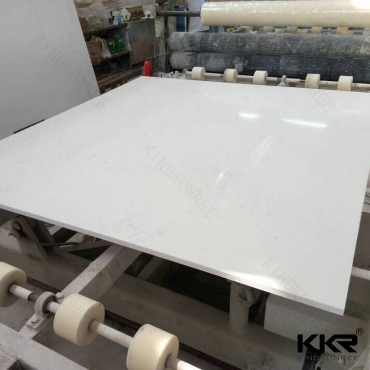 Korean Quartz Stone Table Top,Floor Tiles Quartz Stone   Buy Quartz Stone  Table Top,Engineered Marble Floor Tiles Quartz Stone,Korean Table Top  Product On ...