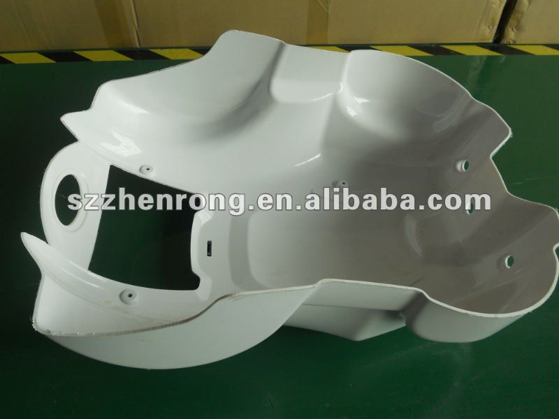 ABS plastic vacuum forming products