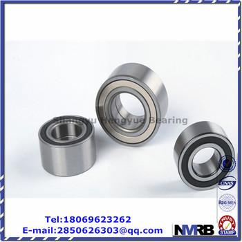 Manufacturer 35bg05s16g-2dl Auto Air Conditioning Compressor ...