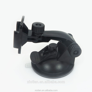 Heavy Duty Suction Cup/windshield suction bracket/Camera Camcorder Mount in car