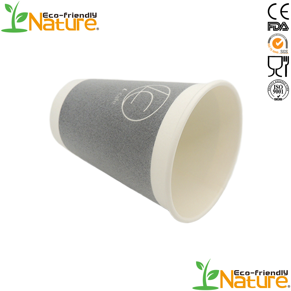 Promotional Products Disposable 16oz EPS Foam Paper <strong>Cup</strong>