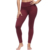 Best 잘 팔리는 폭발 Solid Color (High) 저 (허리 Womens 스포츠 Leggings Jeans