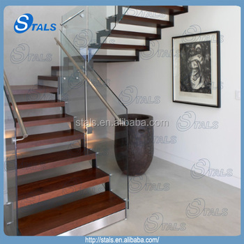 Home Depot L Shape Indoor Steps Indoor Wooden Staircase