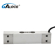 GPB100 High Accuracy C3 Tabletop Type Load Cell