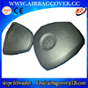 Passenger Airbag Cover /Carnival Dashboard Cover