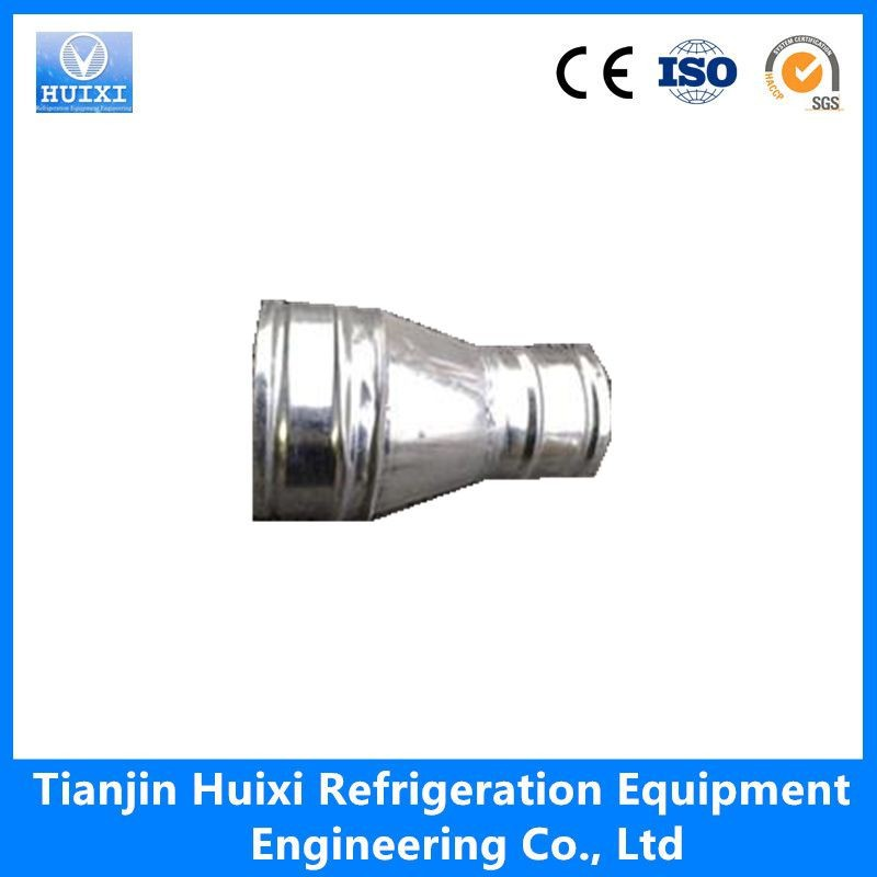 ventilation air conditioner duct tube