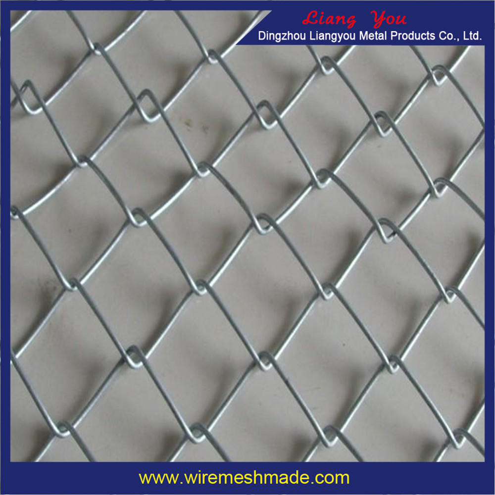 Perfect Woven Wire Fencing Supplies Inspiration - Electrical System ...