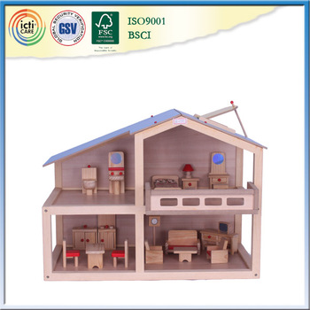 Decoration Waste Material Art Craft With Special Design Toys Buy