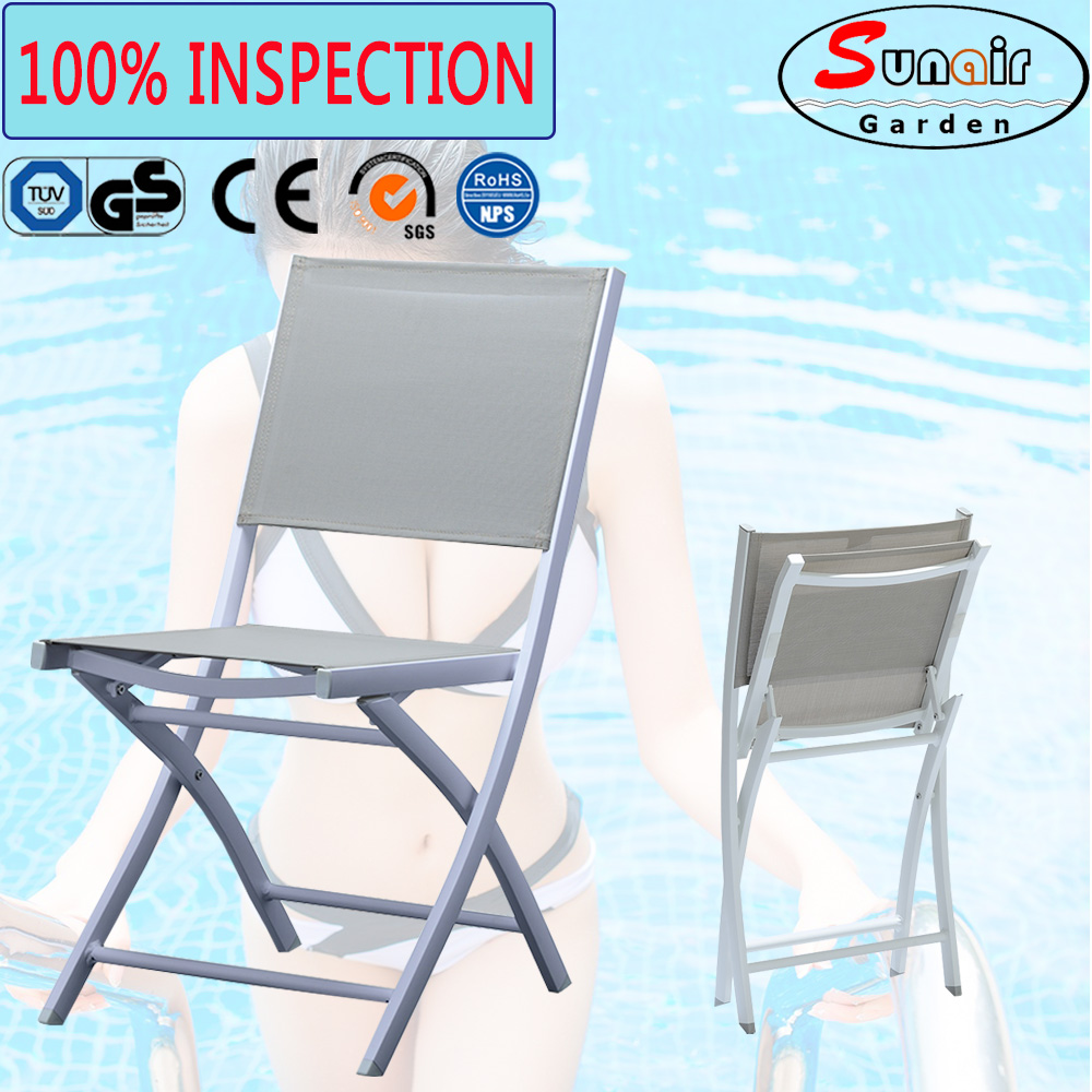 Outdoor folding chair parts - Lounge Chair Parts Lounge Chair Parts Suppliers And Manufacturers At Alibaba Com