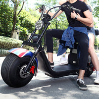 12v 100w Electric Drift Trike Scooter Electric Motorcycles for child