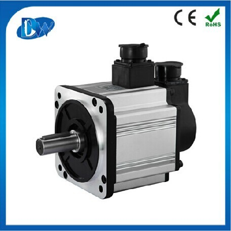 AC 220V cheap servo motor,hot-sale good quality