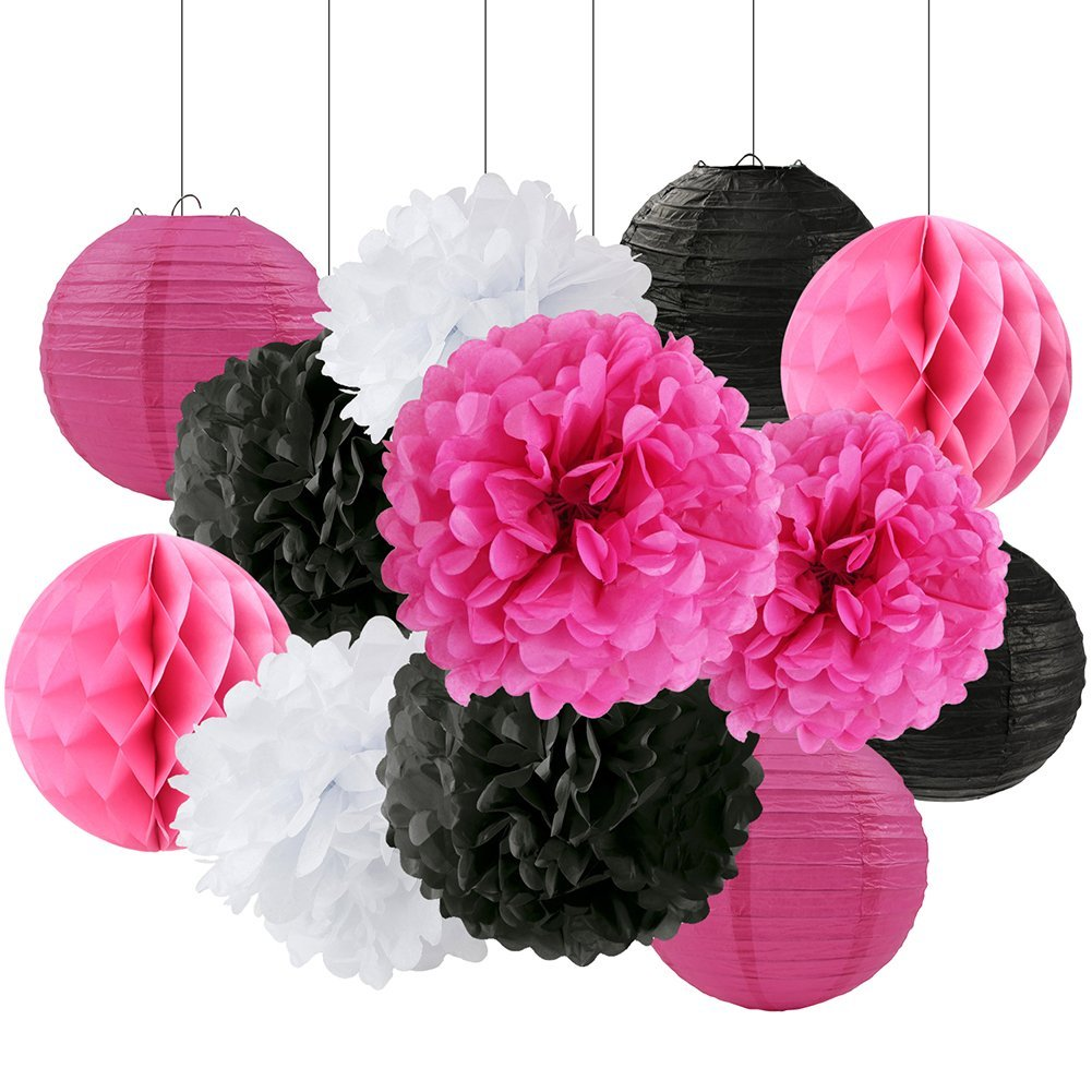 Cheap Paper Flower Lanterns Find Paper Flower Lanterns Deals On