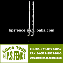 Removable Fence Post removable fence post, removable fence post suppliers and