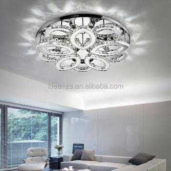 Lowes Bathroom Ceiling Heat Lamp Bedroom Ceiling Light ...